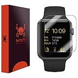 Skinomi SK18690 Apple 1pezzo(i) protezione per schermo