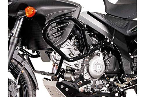 SW-Motech Motorrad Sturzbügel SBL.757.10000/B