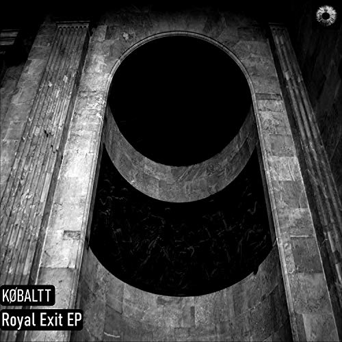 Royal Exit (Original Mix)