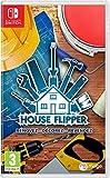 House Flipper offre aux joueurs la possibilité unique de devenir un entrepreneur immobilier. Achetez des maisons dévastées, réparez-les, décorez-les et faites-en de splendides lieux de vie D'une simple redécoration d'intérieur à des travaux plus cons...
