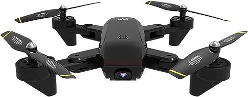 SG700-S Pliant Avions à Quatre Axes avec 1080p Drones caméra WiFi RC Quadricoptère ToGames-FR
