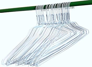 Best wire hangers for sale Reviews