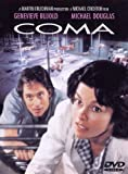コーマ[DVD]
