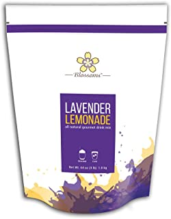 Best gourmet lemonade mix Reviews