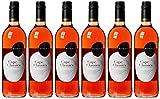 Kumala Cape Classic Rose Wine