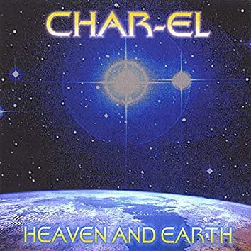 Heaven And Earth (Heaven)