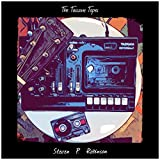 The Tascam Tapes