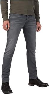 PME Legend -  Jeans - Uomo