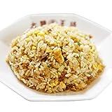 大阪王将 チャーハン2kg!レンジで簡単調理 パラパラ炒飯