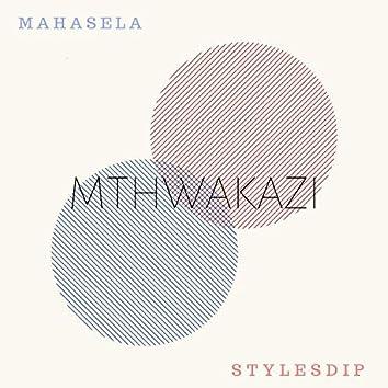 Mthwakazi (Club Version)