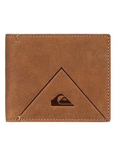 Quiksilver Geldbörse Tylish Plus Wallet