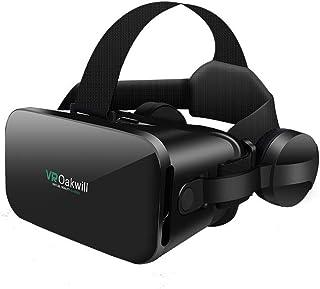 プロランキング[Reiwa 2nd year VR goggles]VRヘッドセット..購入