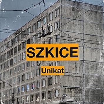SZKICE I