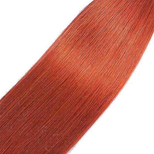 Color 350 weave _image1