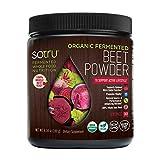 Best Beet Powders - SoTru Beet Root Powder - 6.34 oz. Review
