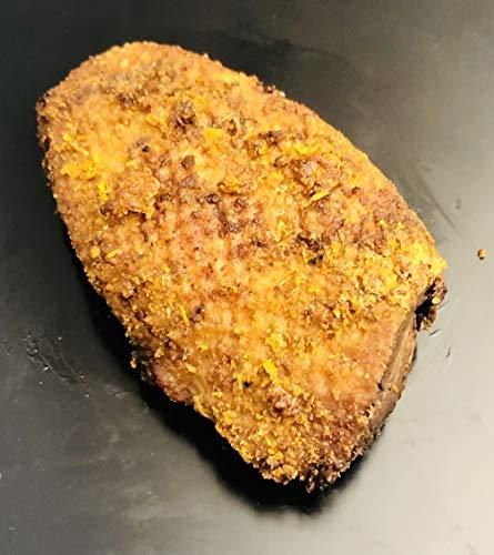 (45,75 € / kg.) Entenbrust fix & fertig gebraten im Kochbeutel (200gr)