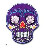 Verani Shop Purple...image