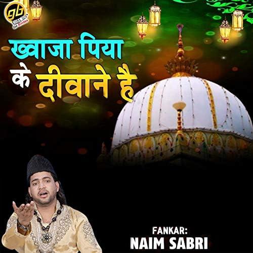 Naim Sabri