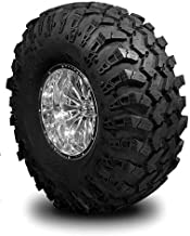 super swamper irok tires