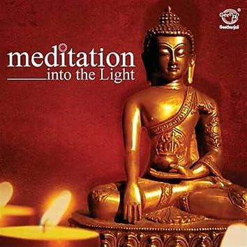 Meditation Into the Light