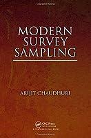 Modern Survey Sampling