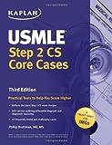 USMLE Step 2 CS Core Cases