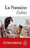 Fables (Classiques t. 1198) - Format Kindle - 2,99 €