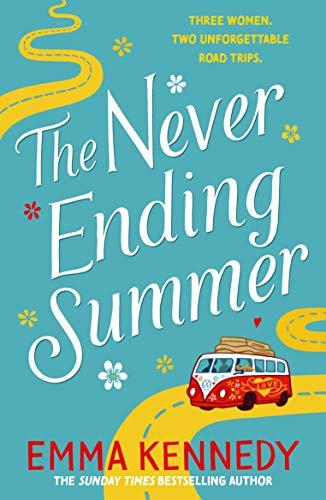 El verano sin fin: el escape alegre que todos necesitamos ahora