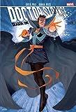 ドクター・ストレンジ:シーズンワン (ShoPro Books)