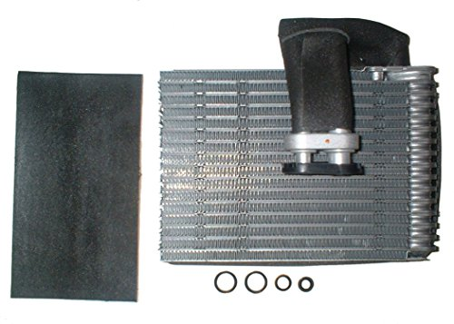 ACDelco 15-63086 GM Original Equipment Air Conditioning Evaporator Core Kit with Seal