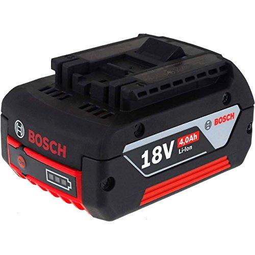 Bosch BAT610G BAT618