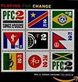 Playing for Change-Songs Around the World