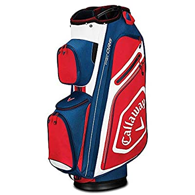 Callaway Golf 2019 Chev