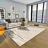 Underlayment For Carpets