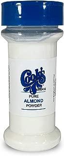 Best almond extract alternative Reviews