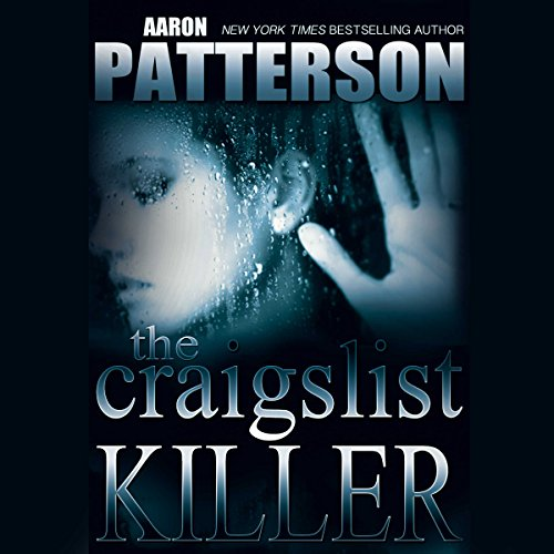 The Craigslist Killer cover art