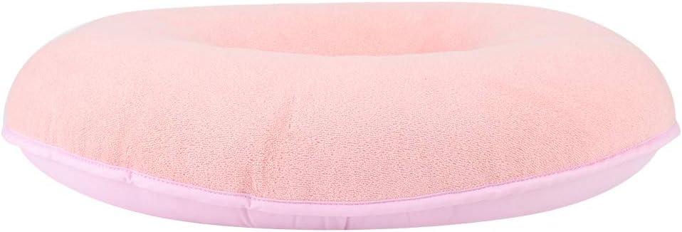 Super Anti-Bedsore Cushion Max 45% OFF Sweat XL Absorption Classic Cotton Bedridden