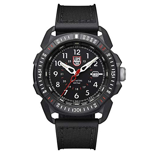 LUMINOX XL.1001 ICE-SAR ARCTIC