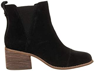 Women's, Esme Chelsea Boot