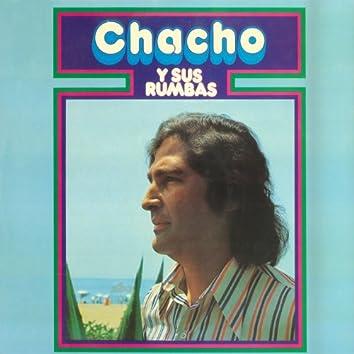 Chacho y Sus Rumbas