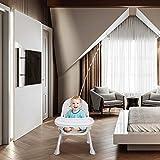 Zoom IMG-2 bellanny seggiolone per bambini 2