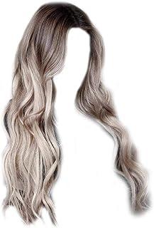 Amazon.es: jinclonder - Cuidado del cabello: Belleza