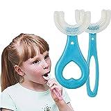 Zoom IMG-1 suayan spazzolino da denti a