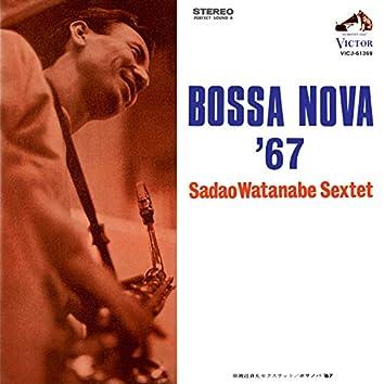 Bossa Nova '67