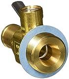 FUMOTO Automotive Replacement Engines & Engine Parts