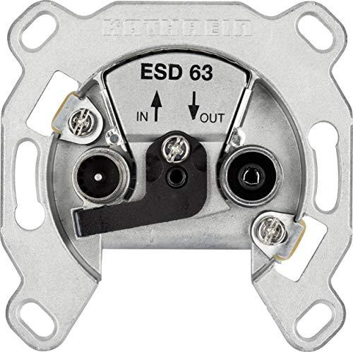 Kathrein ESD 63 Antennendose