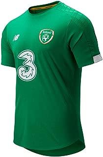 FAI Ireland Junior On-Pitch Jersey