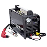 Eastwood Versa Cut 20 Amp Plasma Cutter 110V Powered Nema 15P Plug