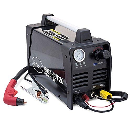 Eastwood Versa Cut 20 Amp Plasma Cutter