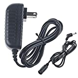 Accessory USA 10Ft Long Cable AC/DC Adapter for Proform GL 125 385 CSX SR-30 55...